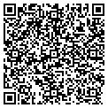 QR code with J L Schrenker Inc contacts