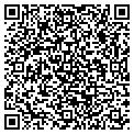 QR code with Double Tiger Productions Inc contacts