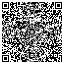 QR code with Key Biscayne College & Maid Servic contacts