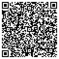 QR code with Chelsa's Bail Bond contacts