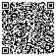 QR code with Scott Homes contacts