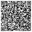 QR code with American Assn-Behavioral contacts