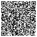 QR code with M Katherine Ramers Pa contacts