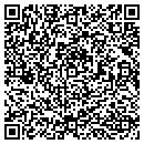 QR code with Candleman Oviedo Marketplace contacts