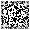 QR code with Alachua Mini Storage contacts