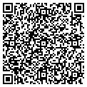 QR code with Set It Off Hair & Barber Dsgn contacts