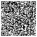 QR code with First Bptst Church Campbellton contacts
