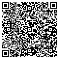 QR code with Fl Professional Investigations contacts