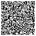 QR code with US Integrity Incorporated contacts