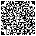 QR code with Caterina's Place contacts