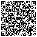 QR code with Veca Real Group Inc contacts