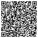 QR code with Reynolds Machinery Inc contacts
