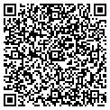 QR code with Jupiter Electrical Systems contacts