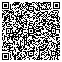 QR code with Treichel Marine Repair Inc contacts