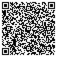 QR code with Aqua Turf Inc contacts