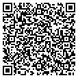 QR code with ABRA Services contacts