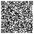 QR code with David J Beasley Law Offices contacts