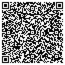 QR code with Deep Blue Real Estate Inc contacts