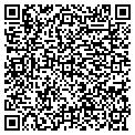 QR code with Palm Plumbing and Solar Inc contacts