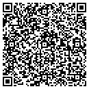 QR code with Las Olas Mortgage Center Inc contacts