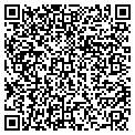 QR code with Malcolm Pirnie Inc contacts