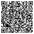 QR code with Signs Max contacts