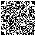 QR code with American Fitness Laboratories contacts