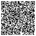 QR code with UTC Tires & Rubber Company contacts