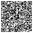 QR code with EMI Graphics contacts