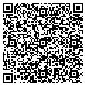 QR code with American Motorcoaches contacts
