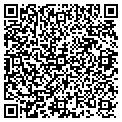 QR code with Gateway Medical Group contacts