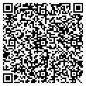 QR code with Westfalia Separator Inc contacts