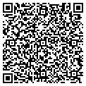 QR code with Sunridge Baptst Church Sebring contacts