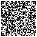 QR code with Birdys Tractor Service Inc contacts