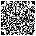 QR code with Steve Dubois Drywall Inc contacts