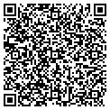 QR code with Advanced Pool Tech contacts