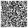 QR code with Lee Mag Apts contacts
