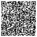 QR code with Healthclaims Unlimited contacts