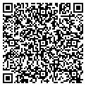 QR code with Brandon Primary Care Center contacts