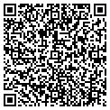 QR code with Gutter Drain Inc contacts
