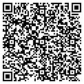 QR code with Dalrymple House Inc contacts