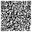 QR code with Roslund Farms Nursery contacts