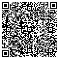 QR code with Landry & Kling Inc contacts