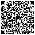 QR code with Data Graphics Inc contacts