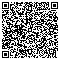 QR code with Dalton Import & Export Inc contacts