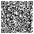 QR code with C & N Reporters contacts