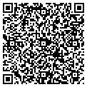 QR code with Cold Equipment Corp contacts