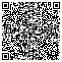 QR code with James R Lambeth & Co Inc contacts