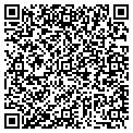 QR code with A Selmer Inc contacts