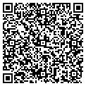 QR code with NAPLESAPPRAISERS.COM contacts